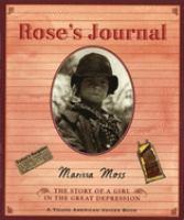 Rose's Journal