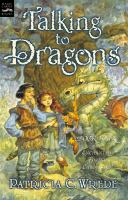 Talking to Dragons