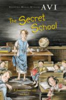 The Secret School