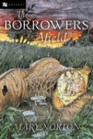 The Borrowers Afield