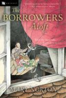 The Borrowers Aloft