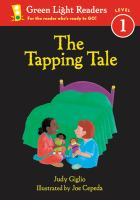 The Tapping Tale