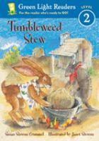 Tumbleweed Stew