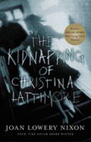 The Kidnapping of Christina Lattimore
