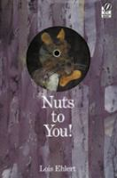 Nuts to You!