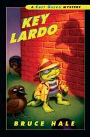 Key Lardo