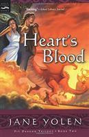 Heart's Blood