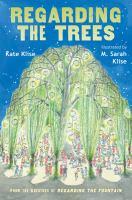 Regarding the Trees
