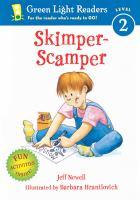 Skimper-scamper
