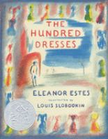 The Hundred Dresses