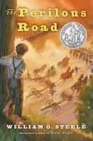 The Perilous Road