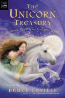 The Unicorn Treasury
