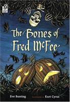 The Bones of Fred Mcfee
