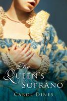 The Queen's Soprano