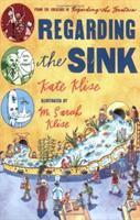 Regarding the Sink