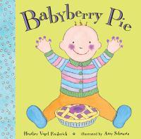 Babyberry Pie