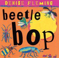Beetle Bop