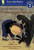 Daniel's Mystery Egg