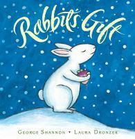 Rabbit's Gift