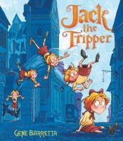 Jack the Tripper