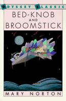 Bed-knob and Broomstick