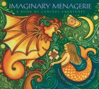 Imaginary Menagerie
