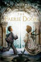 The Faerie Door