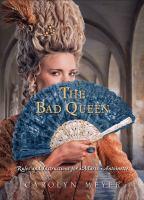The Bad Queen