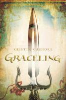 Graceling Realm