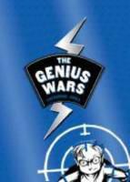 The Genius Wars