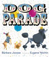 Dog Parade