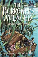 The Borrowers Avenged