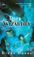 Deep Wizardry