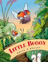 Little Buggy