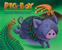 Pig-Boy