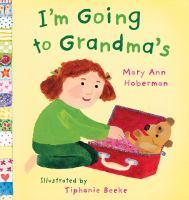 I'm Going to Grandma's