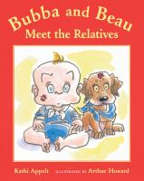 Bubba and Beau Meet the Relatives