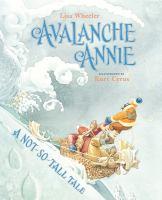 Avalanche Annie
