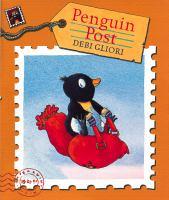 Penguin Post