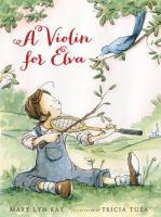 A Violin for Eva