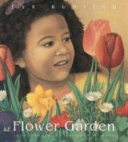 Flower Garden (802)