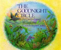 The Goodnight Circle