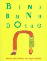 Bing Bang Boing