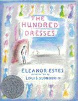 The Hundred Dresses
