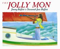 The Jolly Mon