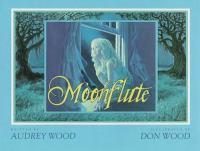 Moonflute