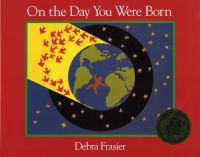 On the Day You Were Born
