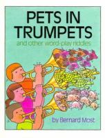 Pets in Trumpets