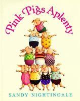 Pink Pigs Aplenty