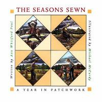 The Seasons Sewn